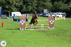 Eventing (17)