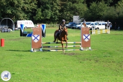 Eventing (18)
