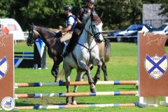Eventing (23)