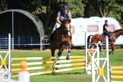 Eventing (32)