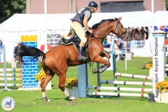 Eventing (35)