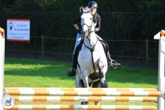 Eventing (41)