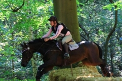 Eventing (87)