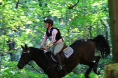 Eventing (88)