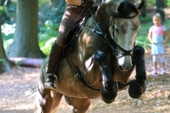 Eventing (89)