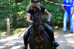 Eventing (93)