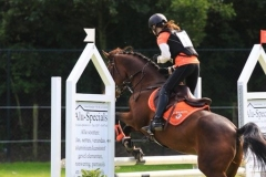 Eventing (13)