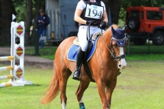 Eventing (15)