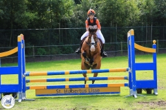 Eventing (16)