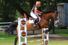 Eventing (19)