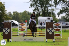 Eventing (2)