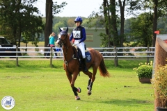Eventing (21)