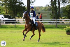 Eventing (22)