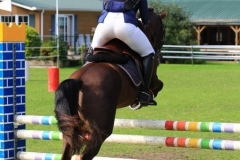 Eventing (28)