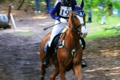 Eventing (33)