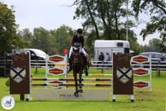 Eventing (4)