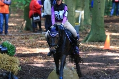 Eventing (46)