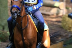 Eventing (48)