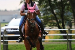 Eventing (6)