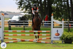 Eventing (9)