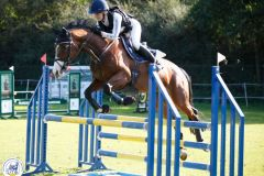 Eventing-10