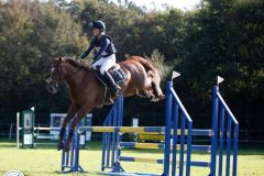 Eventing-15