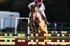 Eventing-16