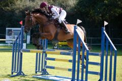 Eventing-17