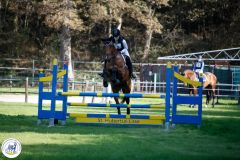 Eventing-18