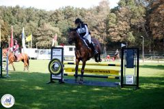 Eventing-19