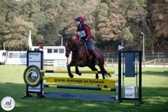 Eventing-20