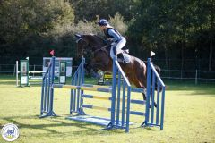 Eventing-21