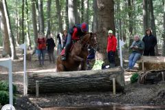 Eventing-23
