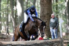 Eventing-24
