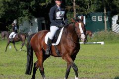 Eventing-4