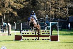 Eventing-5