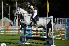 Eventing-7