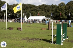 Eventing (1)