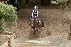 Eventing (24)