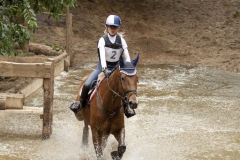 Eventing (27)