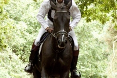 Eventing (51)