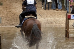 Eventing (55)