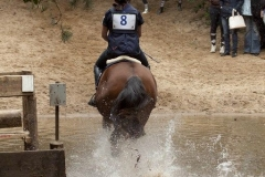 Eventing (57)