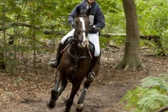 Eventing (59)