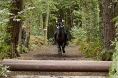 Eventing (61)