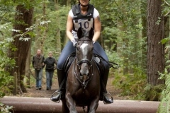 Eventing (65)