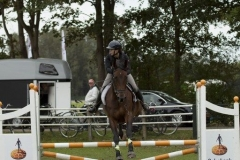 Eventing (73)