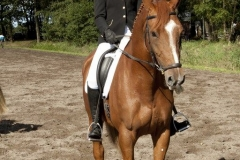 Eventing (8)