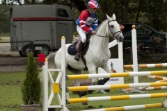 Eventing (83)