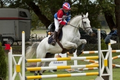 Eventing (84)